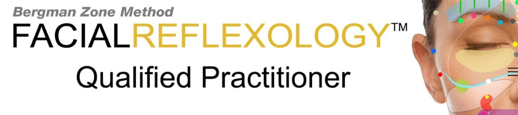 _ FEB 18 Face Qualified Practitioner logo[1]