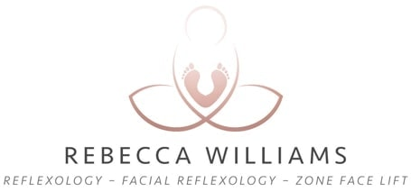 Rebecca Williams - Clinical Reflexologist in Cornwall