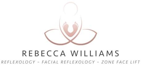 Rebecca Williams - Clinical Reflexologist in Cornwall